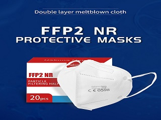 KN95, FFP2, what is the difference between these masks?